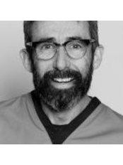 Dr Kevin Houston - Practice Manager at Dental Express
