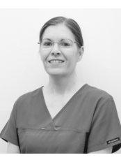 Dr Dawn Loudon - Dentist at Slateford Dental Care