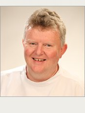 The Polwarth Dental Clinic - Dr William R J MacEachen
