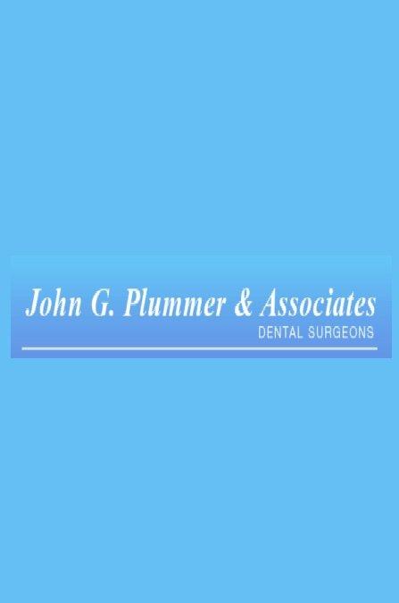 John G Plummer and Associates Caister-on-Sea