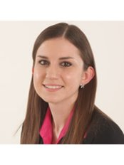 Ms Laura Richardson -  at Corner House Dental Surgery