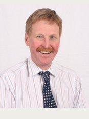 Corner House Dental Surgery - Dr Graham Best