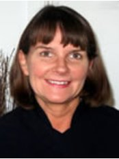 Beverley - Dental Nurse - Dental Nurse at DentaBrite Clinic
