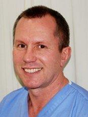 Brooklyn House Dental Surgery - 33 Norwich Rd, Fakenham, Norfolk, NR21 8AU,  0