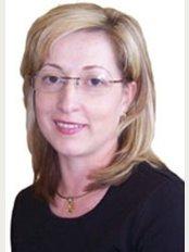 Wensum Dental Practice of Fakenham - Dr Teresa Kleinhans