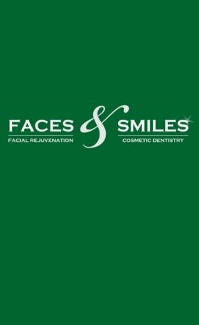Faces and Smiles Great Yarmouth Practice