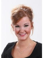 Ms Gabrielle Manning - Practice Manager at Smiles Better Dental Care