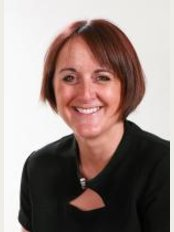 Smiles Better Dental Care - Dr Kerry Osborne-Smith