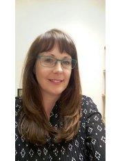 Mrs Tania Lean - Dental Nurse at Friends Dental Practice
