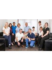 Friends Dental Practice - Main Picture