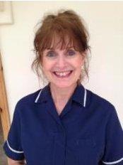 Mrs Elaine Kenneally - Dental Nurse at Friends Dental Practice