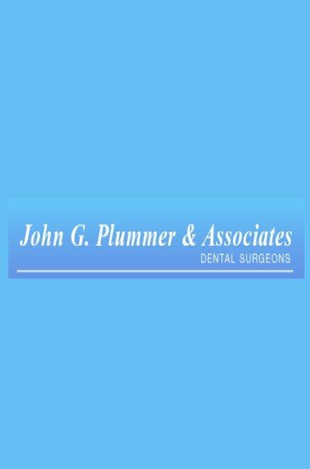 John G Plummer and Associates Thorpe St. Andrew