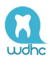 Witard Dental Health Centre - 23 Witard Road, Norwich, Norfolk, NR7 9XD,  0