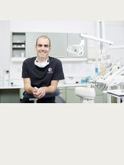 Coppice View Dental Care - 104 King's Road, Harrogate, HG1 5HH,