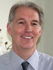Linden House Dental Practice - Dr Graham Murray