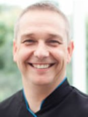 Purely Dental - Dr Paul Whitehead