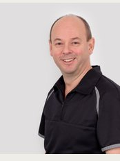 Brixworth  Dental Practice - Dr Tom Donnelly
