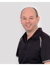 Dr Tom Donnelly - Dentist at Brixworth  Dental Practice