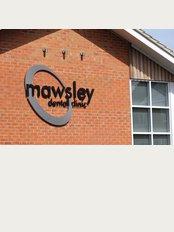 Mawsley Dental Clinic - School Road, Kettering, Northampton, NN14 1SN,