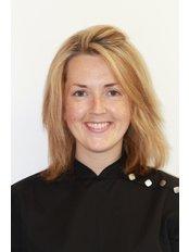 Miss Leone McCarthy - Associate Dentist at Mawsley Dental Clinic