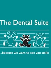 The Dental Suite - image 0