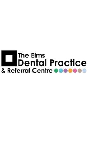 The Elms Dental Surgery