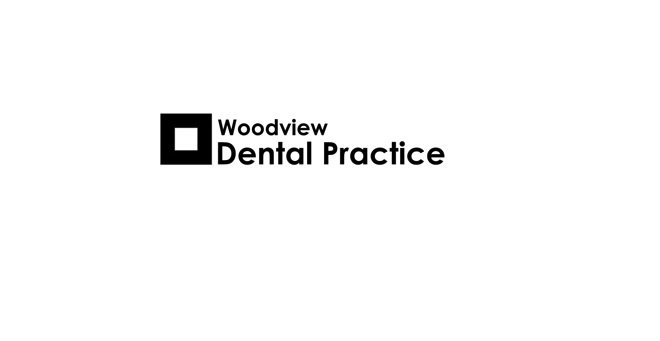 Woodview Dental Clinic