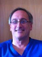 Smiles Dental - Towcester - Paul Wilson
