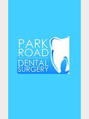 Park Road Dental Surgery - 25 Park Road, Wellingborough, NN8 4PW,