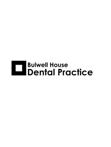Bulwell House Dental Practice