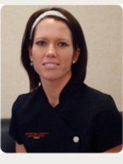 Impressions Dental Care - Dr Marlita Johnson