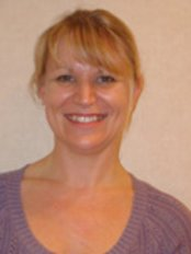 Julie - Dental Auxiliary at Impressions Dental Care