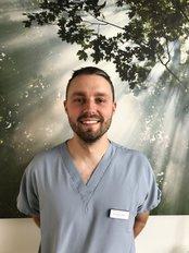 Dr Coire Conlon - Dentist at Shine Dental Care