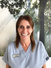 Mrs Diane Green - Dental Auxiliary at Shine Dental Care