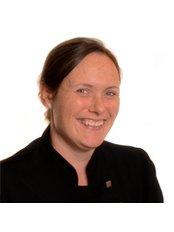 Ms Lisa Sheldon - Dental Auxiliary at Thackeray Dental Care