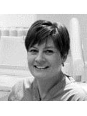 Mrs Fiona Sands - Dental Auxiliary at St Helens Dental Practice