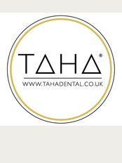 TAHA Dental Excellence - 5 The Old Gaol, Abingdon, Oxfordshire, OX14 3HE,