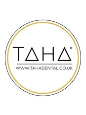 TAHA Dental Excellence - 5 The Old Gaol, Abingdon, Oxfordshire, OX14 3HE,  0