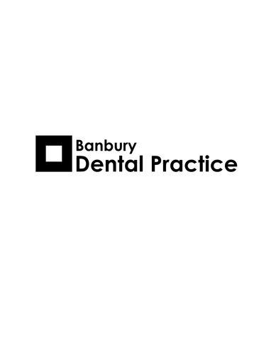 Banbury Dental Practice