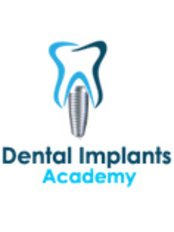 The Dental Studio - image 0
