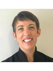 Ms Debra Johnson - Dental Nurse at Clinic 95