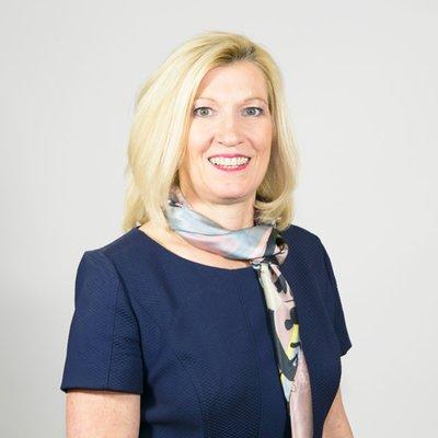 Dr Maria Hardman