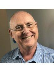 Dr David White -  at Clinic 95