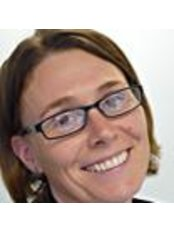 Louise Normington - Practice Manager at Temple Street Dental Practice