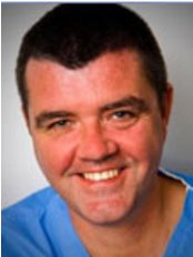 Witney Dental Practice - Dr Andrew Hall