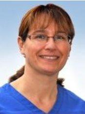 Adela Laverick - Dentist at Blackhills Specialist Dental Clinic