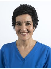 Dr Marilou Ciantar - Oral Surgeon at Blackhills Specialist Dental Clinic