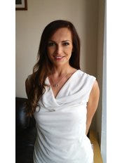 Dr Morven  Smith - Associate Dentist at Dentistry on the Clyde