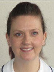 Ms Laura Meechan - Dental Nurse at Finesse Dental care