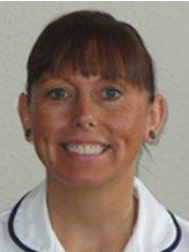 Ms Angela Brewis - Dental Nurse at Finesse Dental care